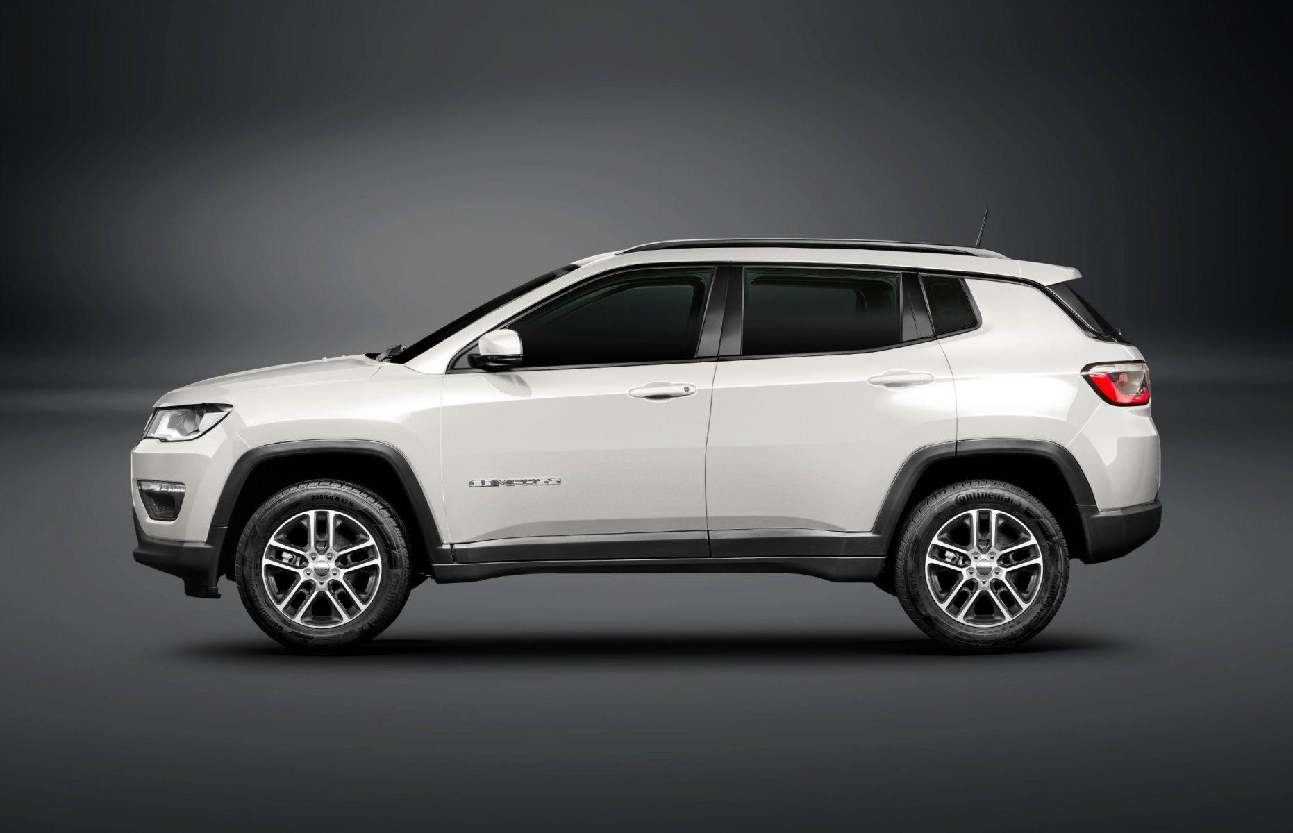 jeep compass 2019 3
