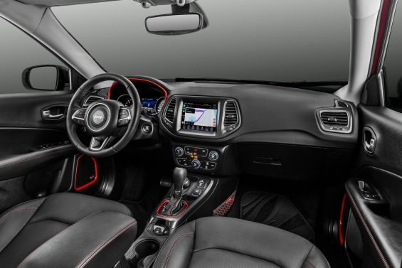 compass 2019 jeep