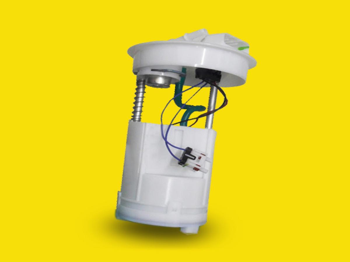bomba-de-combustível-rodar-tanque-na-reserva