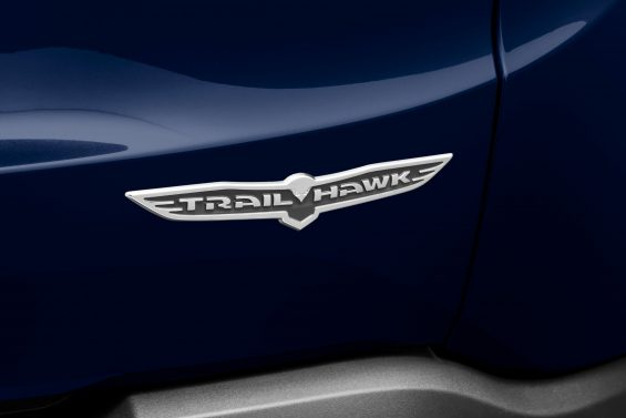 trailhawk 024