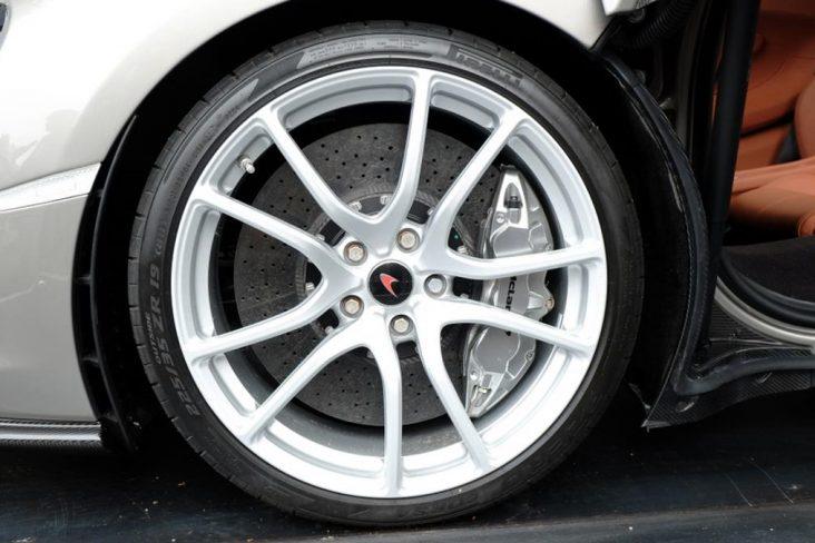 pneu roda baixo perfil shutterstock 1033965076