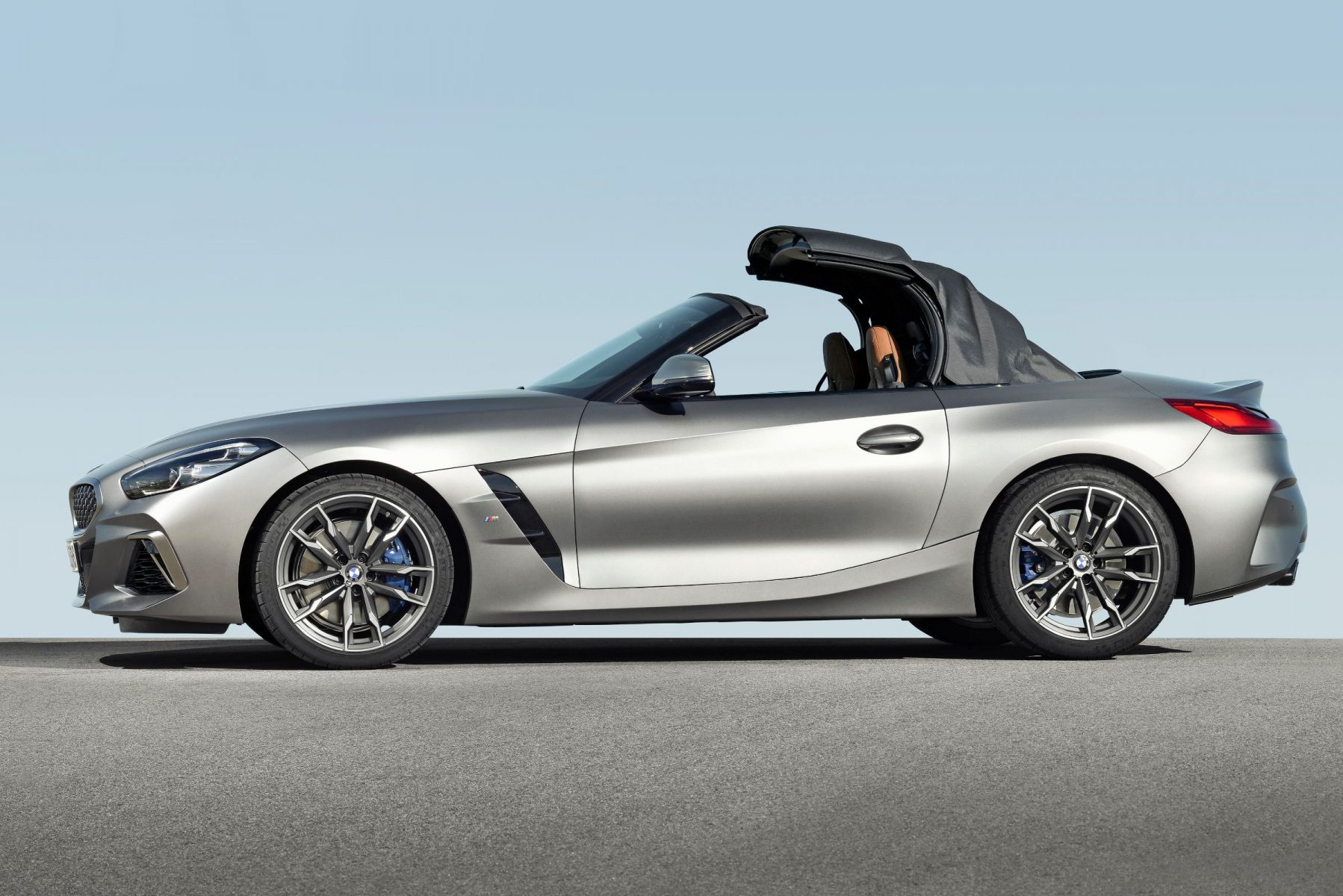 p90318583 highres the new bmw z4 roads