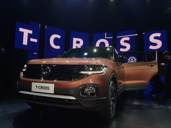 vw t cross laurie andrade 7