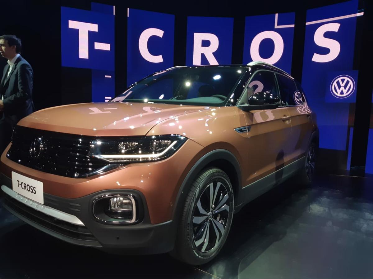 vw t cross laurie andrade 10