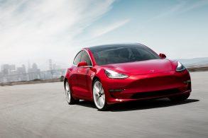 Tesla já permite comprar carros elétricos com Bitcoin