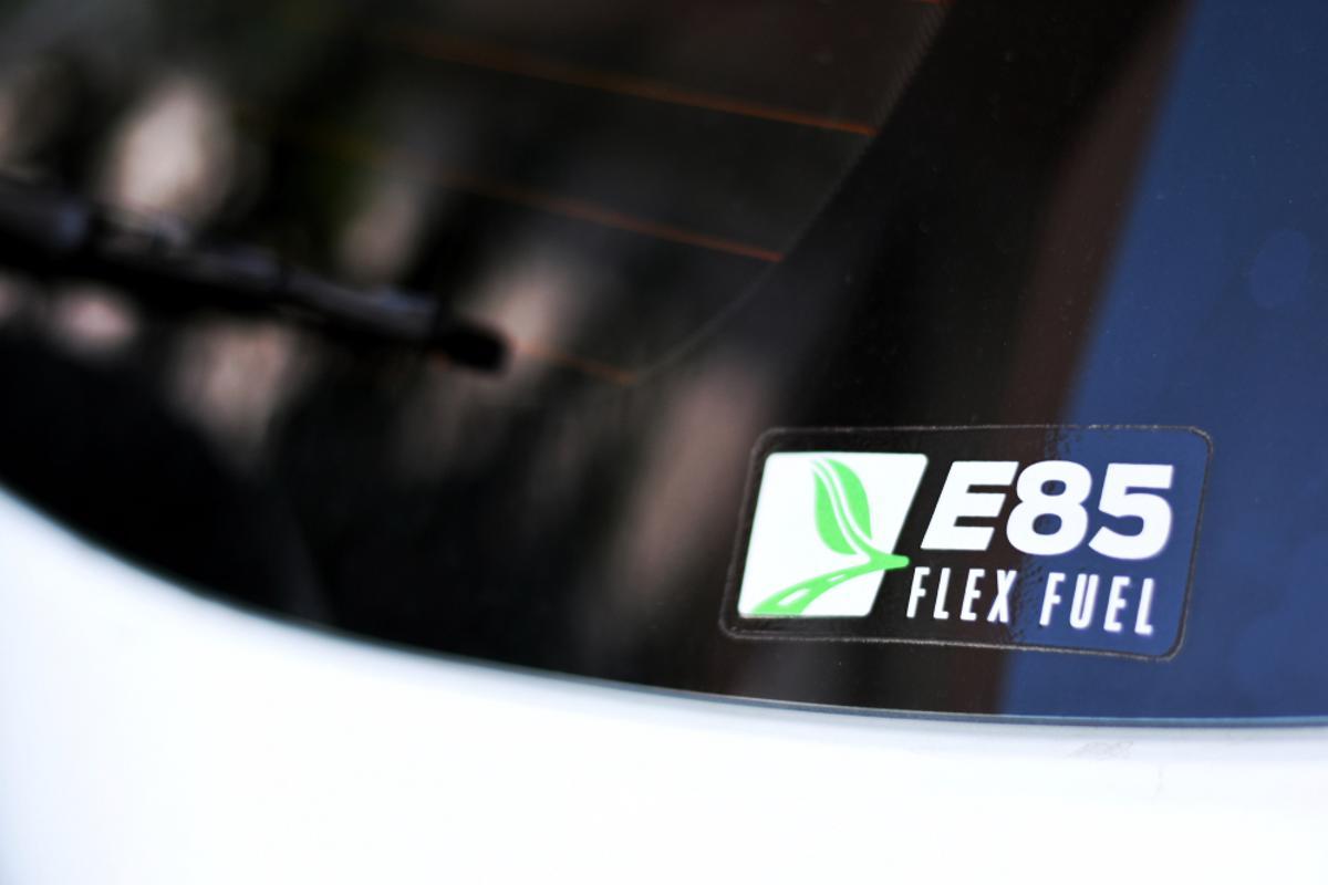 Motor flex