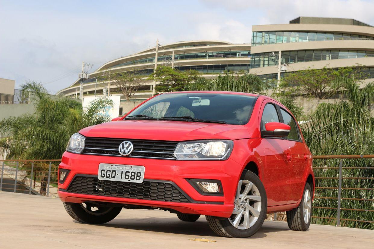 img_2690-1241x827 Como é a desvalorização dos 20 carros mais vendidos do país?