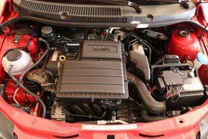 Veja 5 artimanhas de montadoras para 'inflar' desempenho do carro