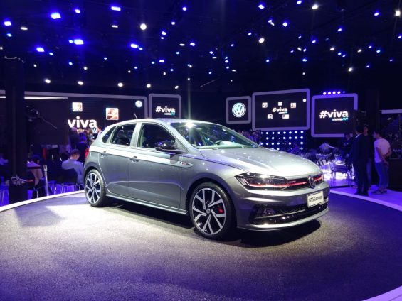 vw polo gts concept salao sp4
