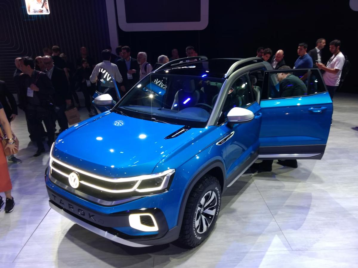 vw t roc salao sp2