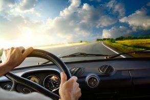 Dicas para duas situações perigosas na rodovia
