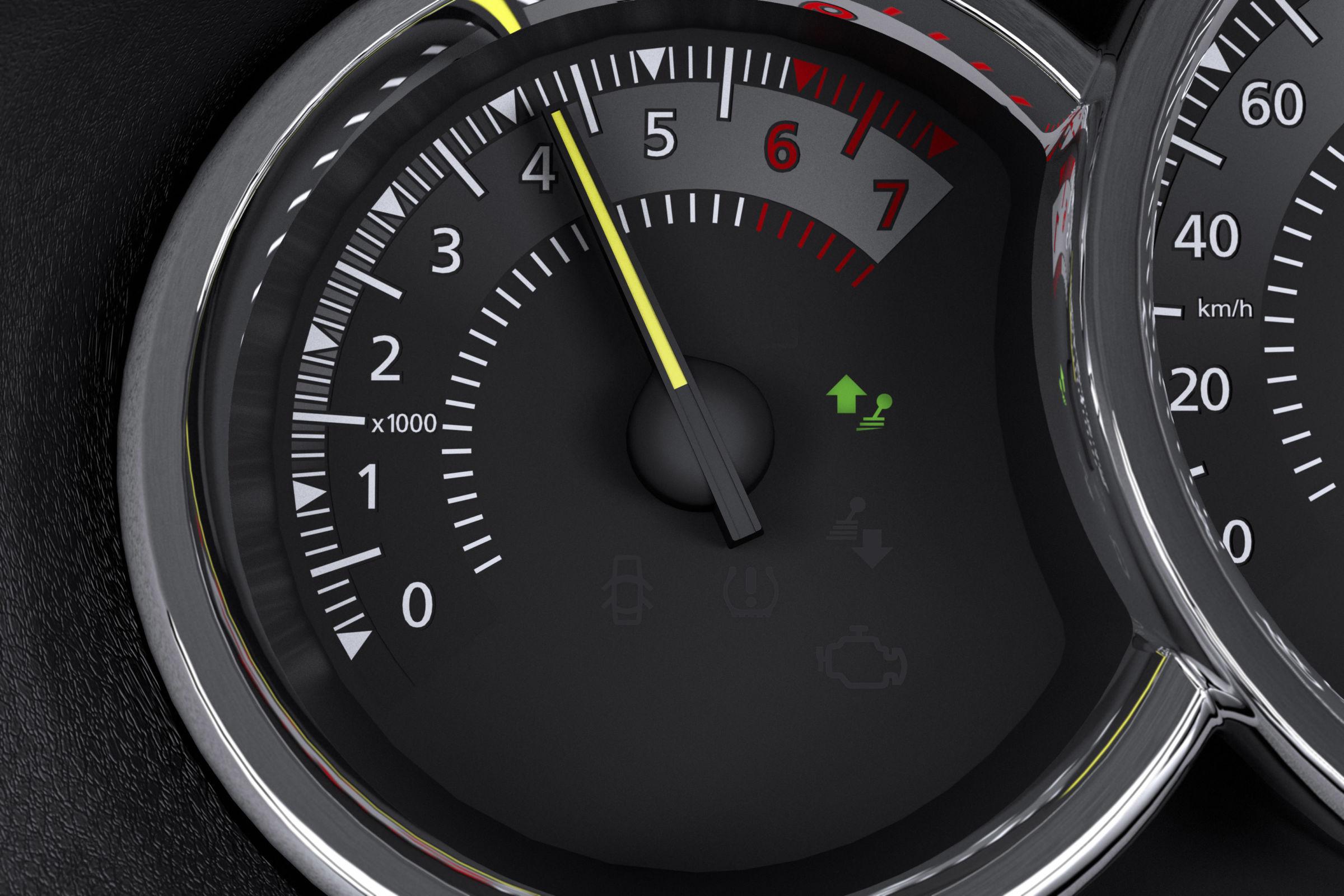 1757 novo logan dynamique 1.6 8v hi power indicador de troca de marcha