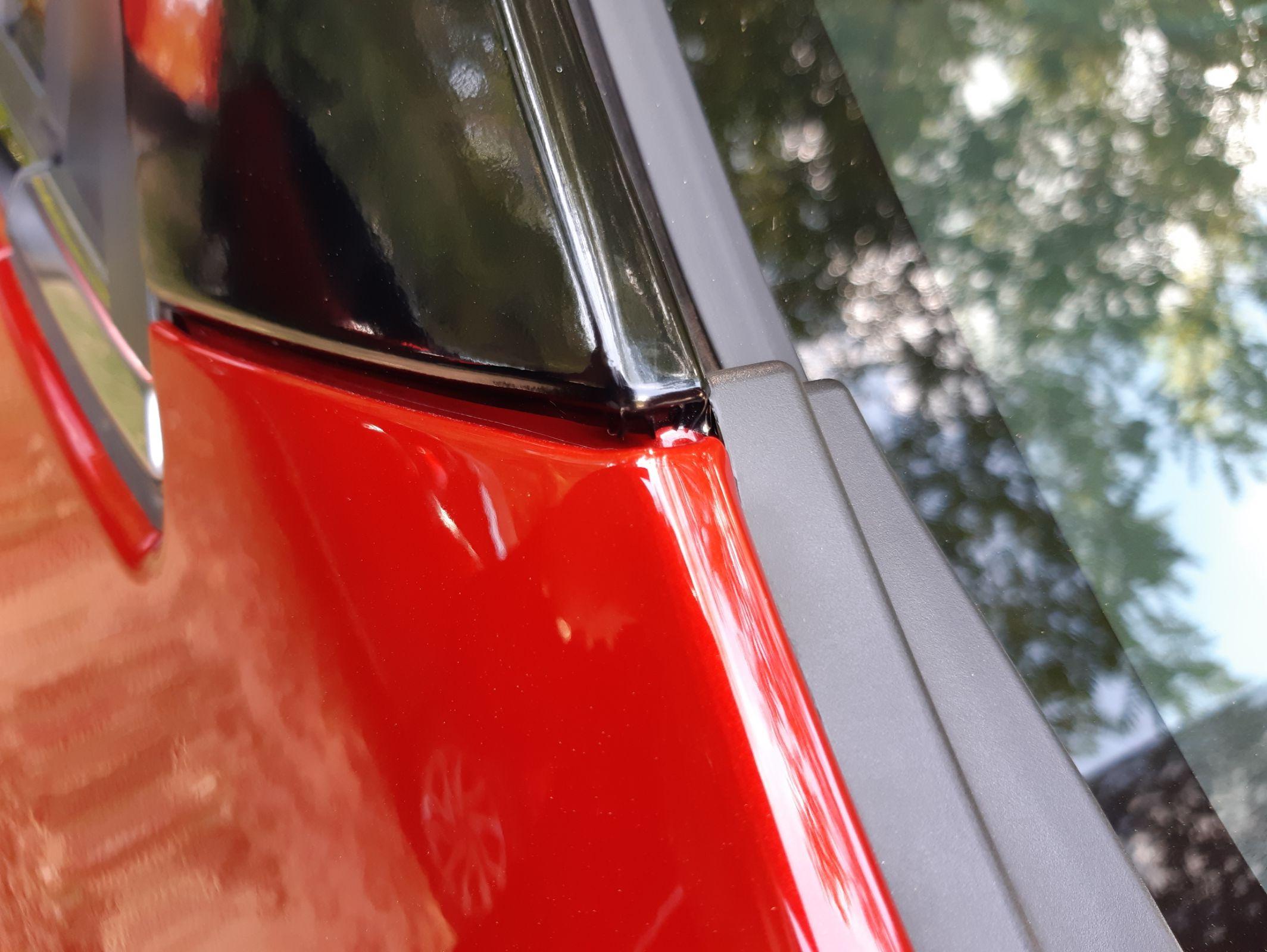 O AutoPapo avaliou o JAC T50. A nova geração do SUV T5 está mais potente e mais bem acabada. Apesar das novidades, desempenho ainda deixa a desejar.