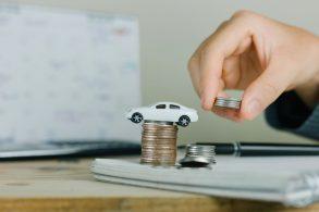 IPVA 2020 MS: calendário de pagamento, condições para desconto, como consultar débitos antigos e destinação.