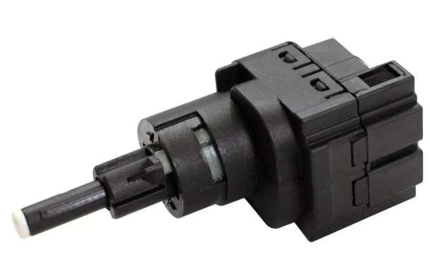 interruptor-pedal-freio-gol-saveiro-parati-g3-g4