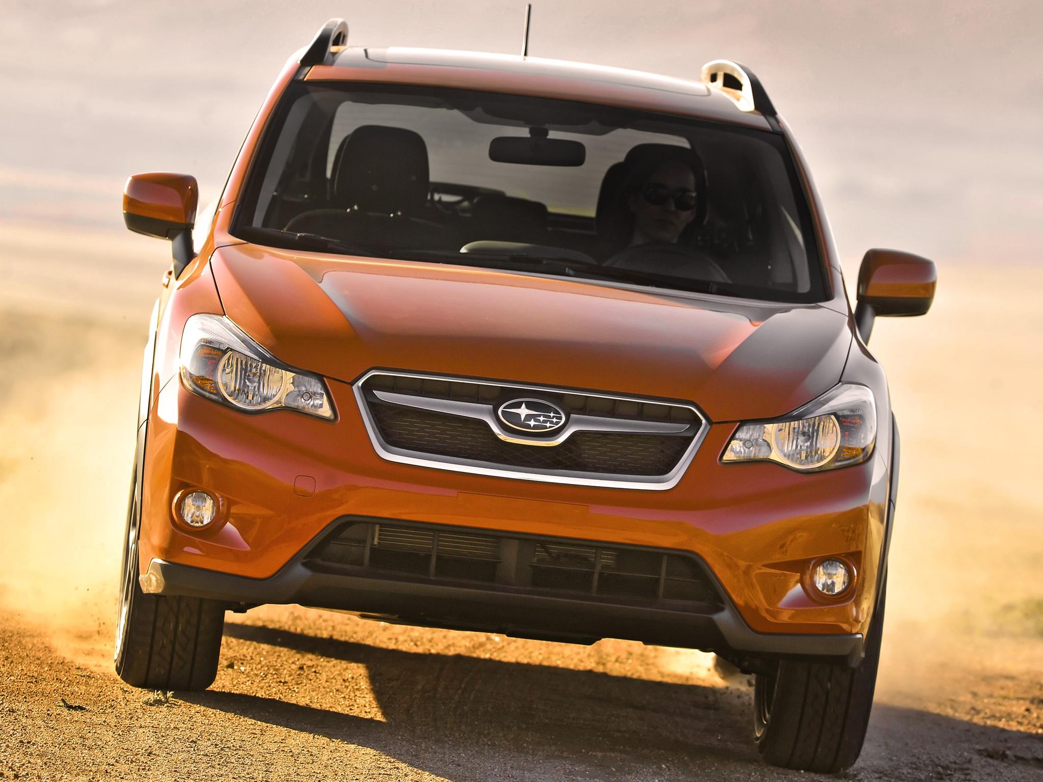 A Subaru convoca, nesta sexta-feira (23), recall dos modelos XV, Imprenza e Forester para recall das molas do motor. Problema afeta 280 unidades da marca.