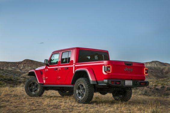 jeep gladiator 2020 3