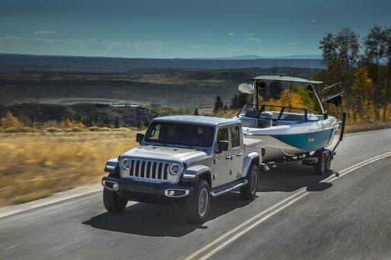 jeep gladiator 2020 6