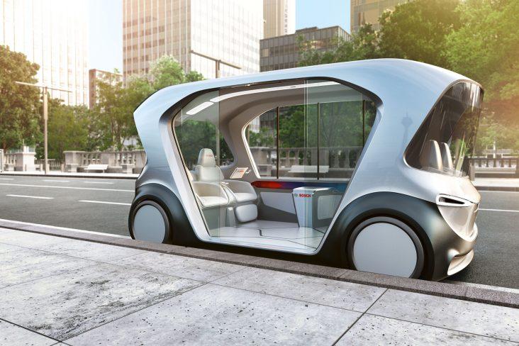 ces 2019 bosch capsula de transporte