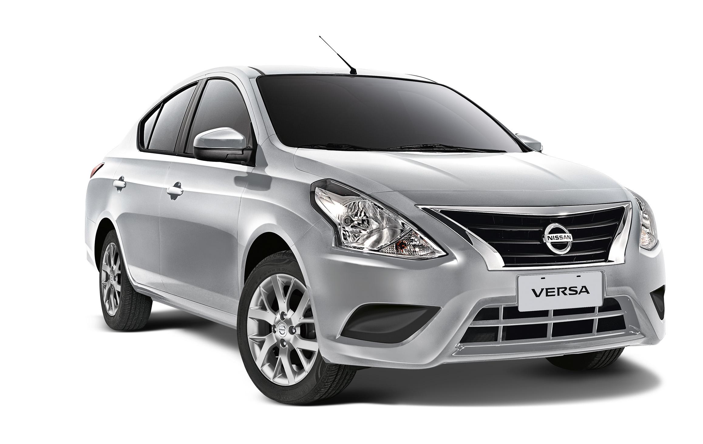 Quatro modelos vendidos no Brasil estão entre os carros mais inseguros dos EUA: Honda Fit, Nissan Versa, Kia Cerato e Kia Soul.