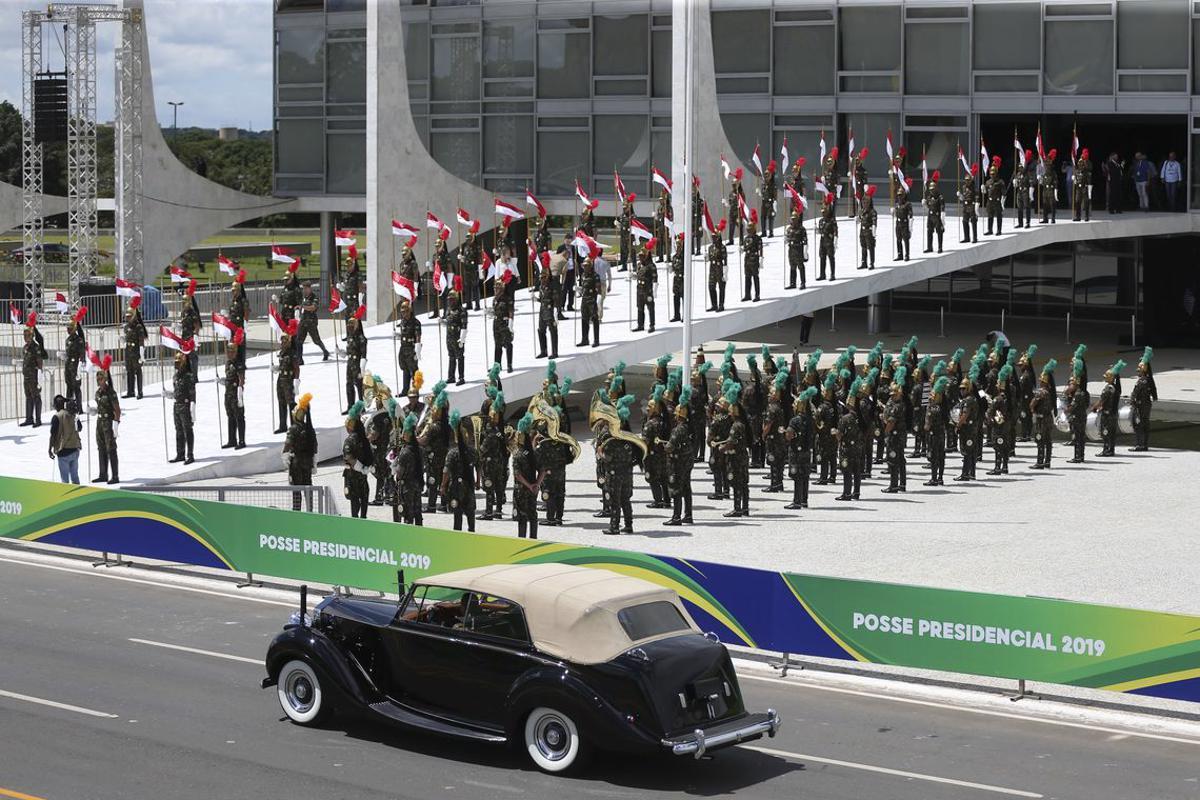 foto posse bolsonaro agencia brasil jose cruz