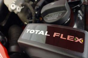 Flex: mudou de combustível? Ande mais 10 km!