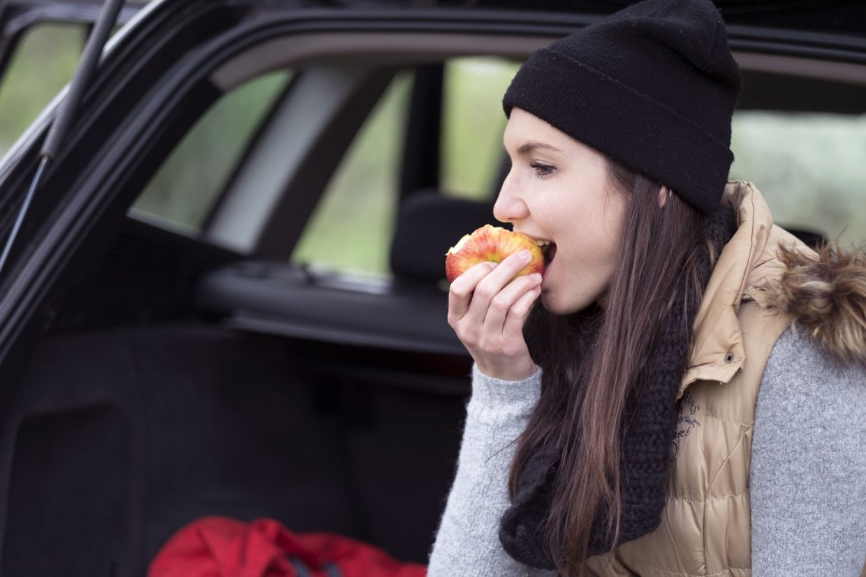 Quem tem diabetes pode dirigir com mais segurança se tomar algumas precauções; confira 5 dicas