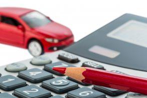 Governo de São Paulo anuncia redução de ICMS para veículos usados