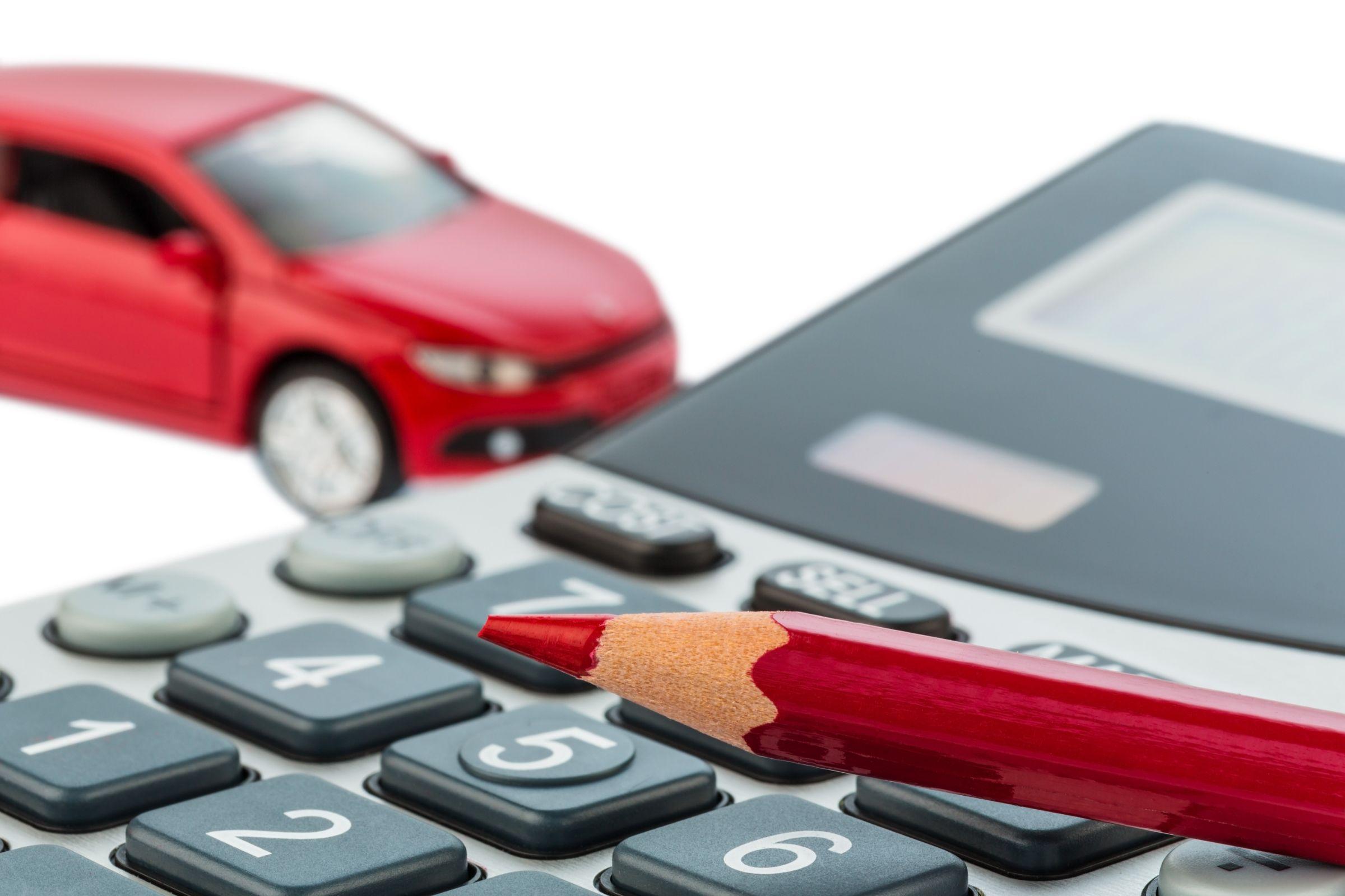 imposto-seguro-conta-taxas-barato-caro-desconto-2 Você conhece as novas regras de seguro de carros prometem facilitar a vida do motorista?