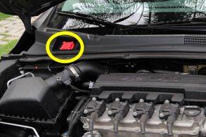 Por que a gasolina Podium é ideal para o tanquinho de partida a frio?