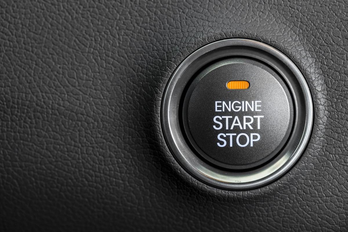 sistema start stop carros shutterstock 276399155