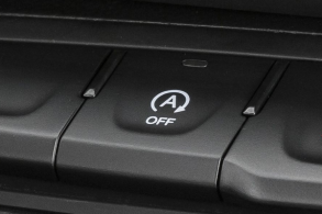 [Vídeo] Start-Stop realmente faz o carro economizar combustível?