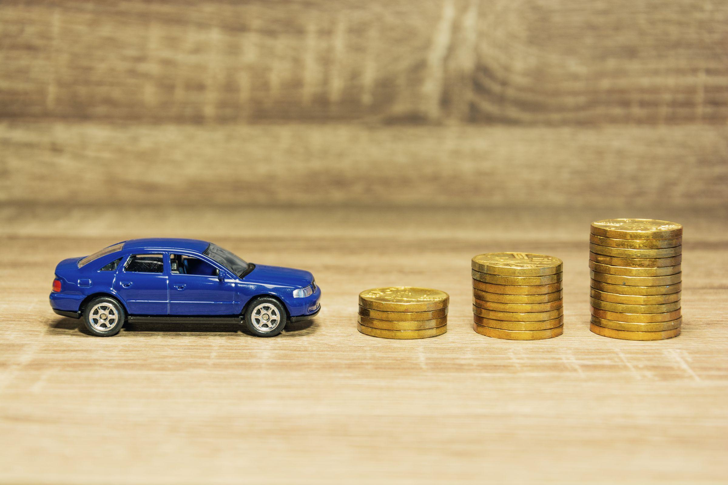 shutterstock consorcio financiamento contas