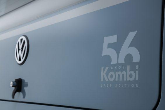kombi last edition 09