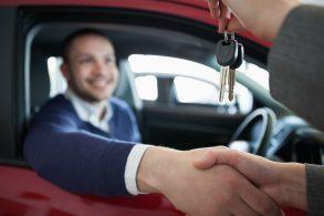 Uso, posse ou propriedade do carro: ter ou não ter, eis a questão