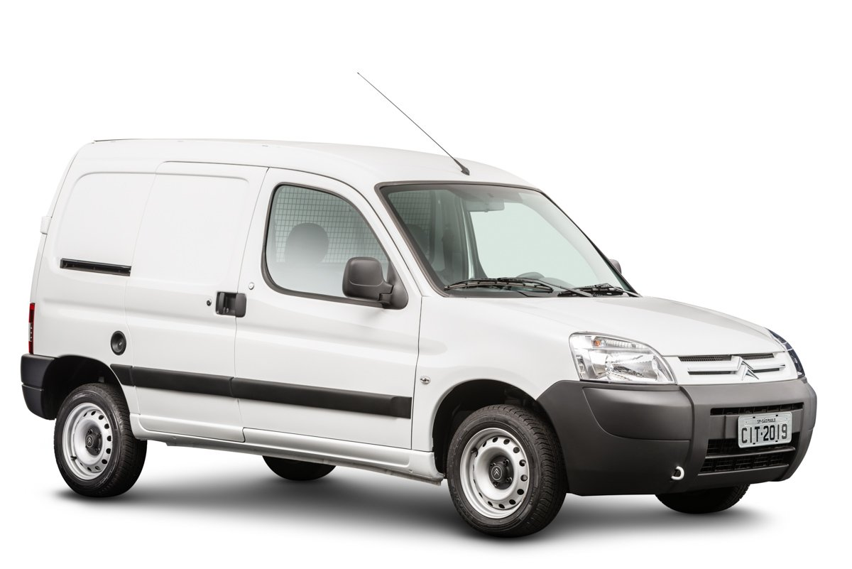 novo citroen berlingo 1