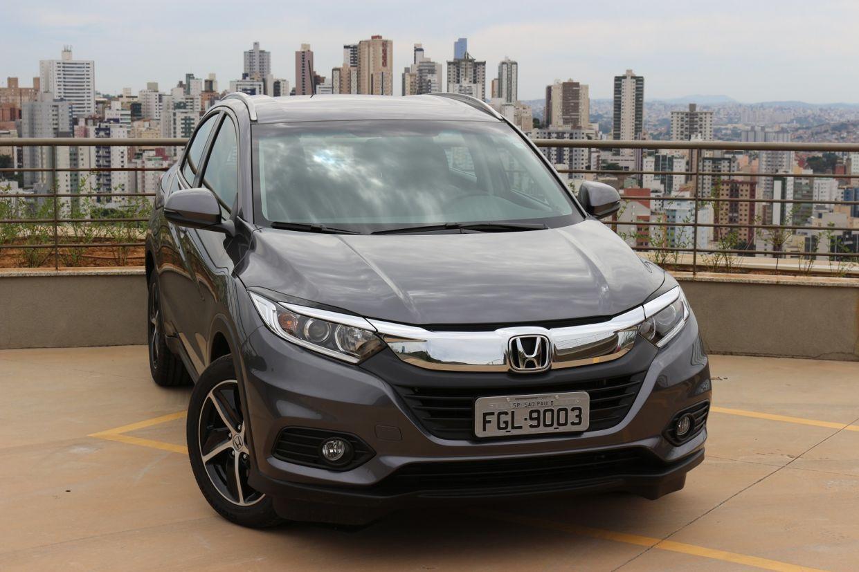 img_3136-1241x827 Como é a desvalorização dos 20 carros mais vendidos do país?