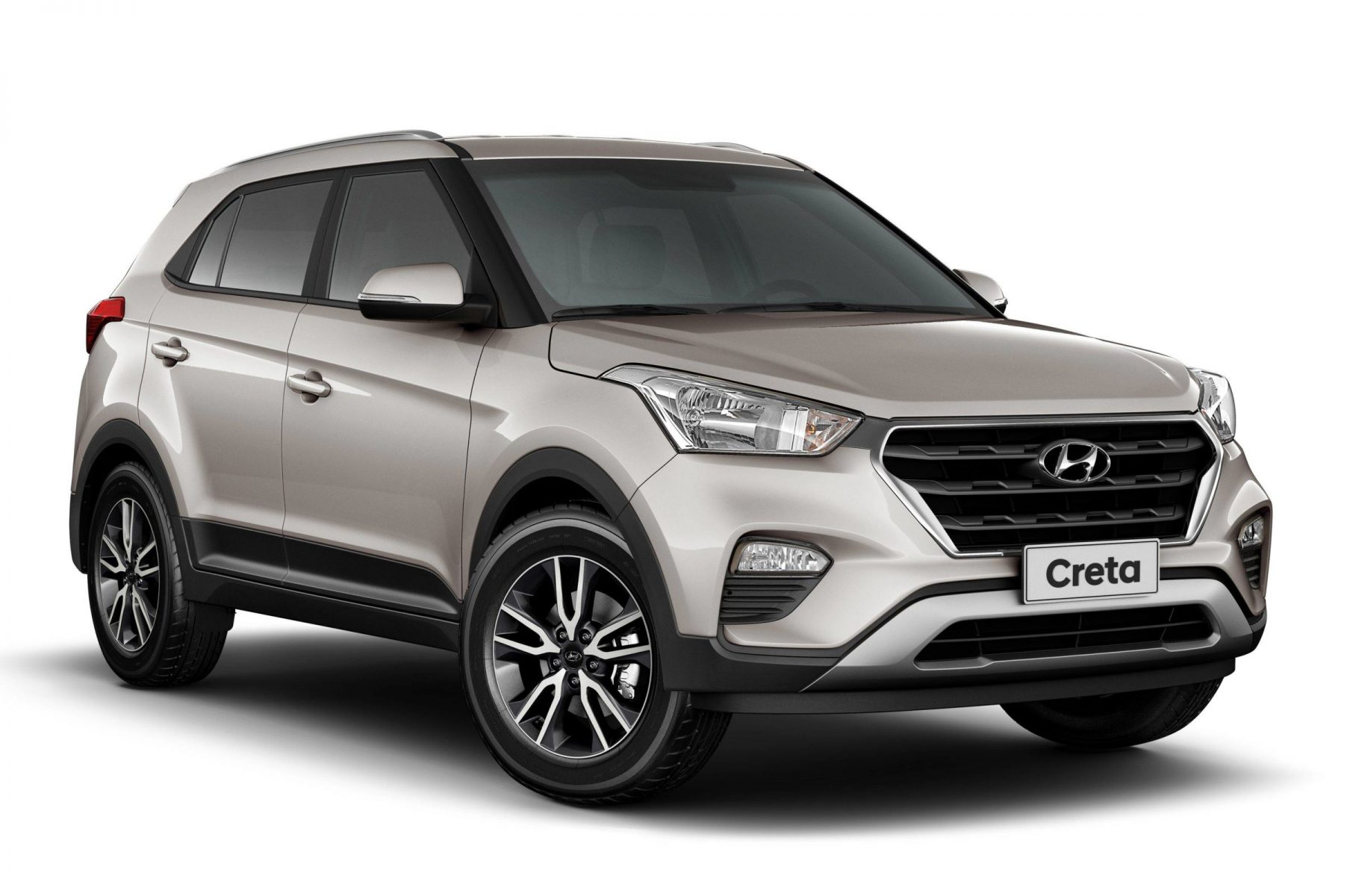 hyundai creta pulse plus prata moonlight e1502742983598
