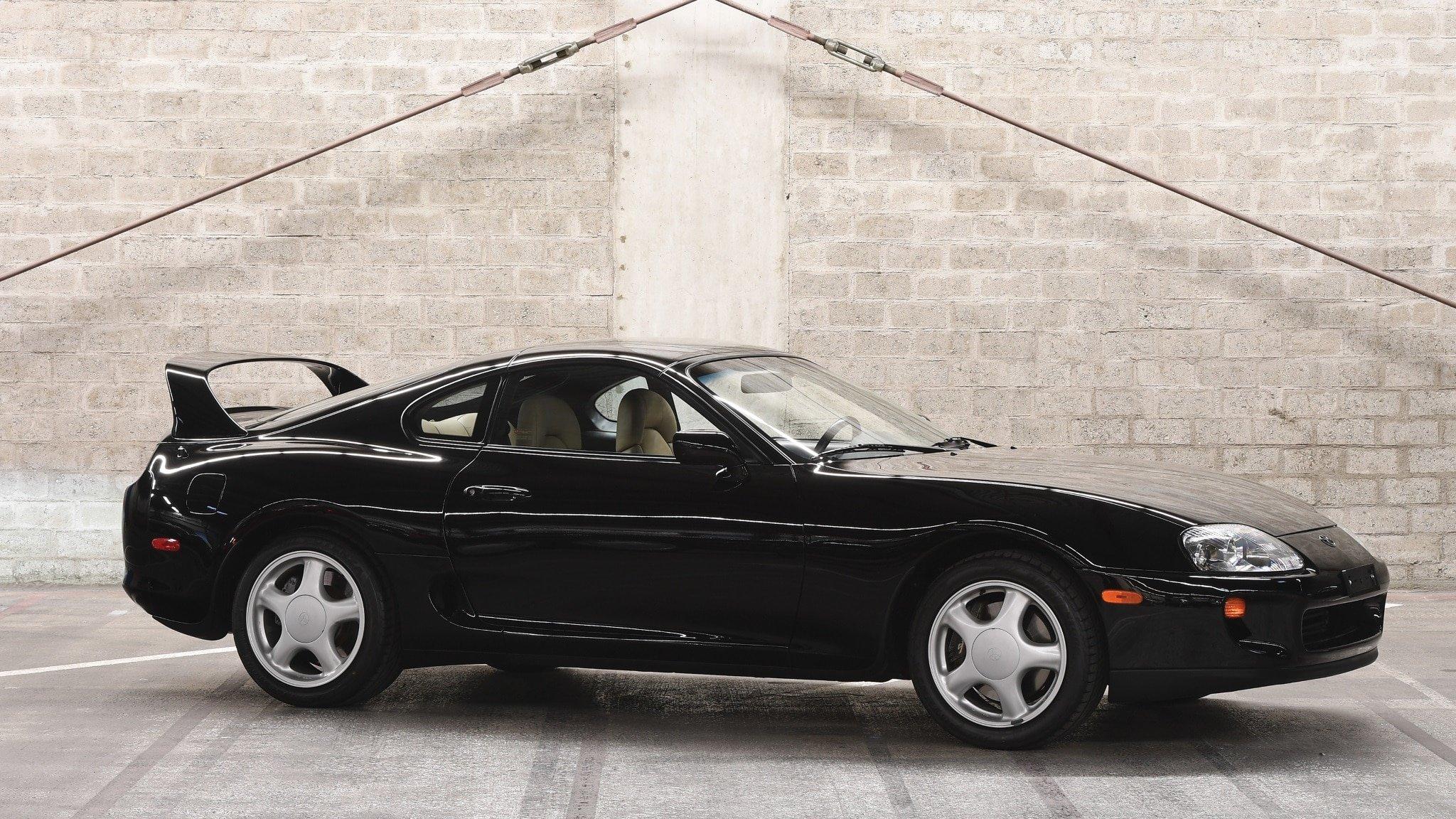 Em 2019, o evento de carros clássicos de Amelia Island traz modelos de presidentes e papas, os Mercedes mais potentes da década de 30, e mais.