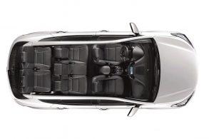 Carros de 7 lugares: guia completo com 10 opções até R$ 100 mil