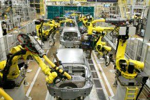 Honda e Hyundai também paralisam atividades nas fábricas brasileiras