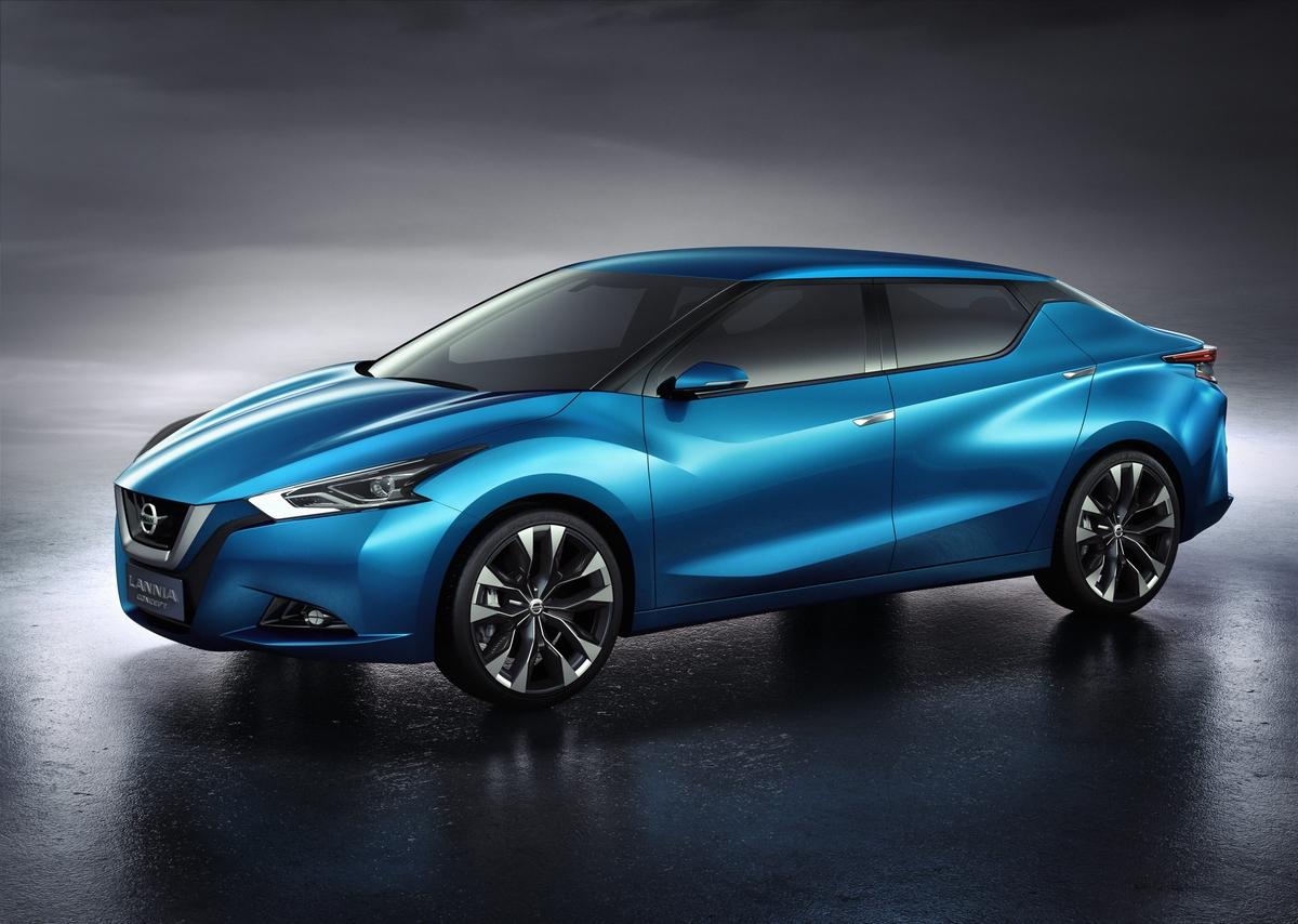 Novo Nissan Versa que chegará em 2020 é flagrado