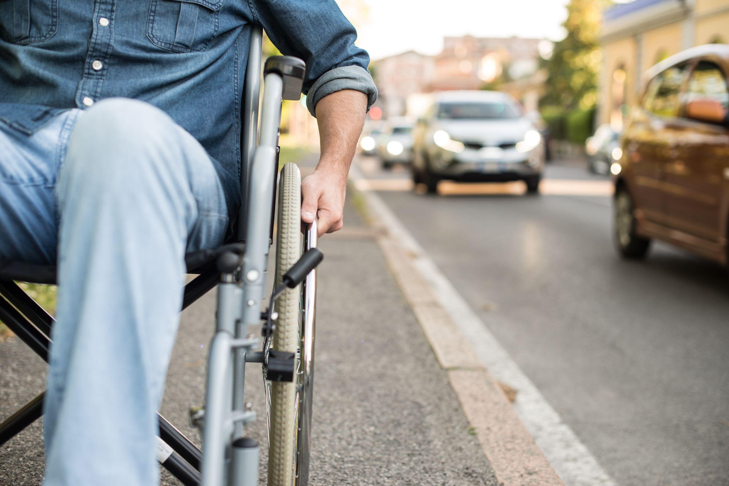 pessoas com deficiencia pcd shutterstock 3