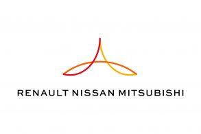 Aliança Renault-Nissan-Mitsubishi repensa sua relação com a Daimler