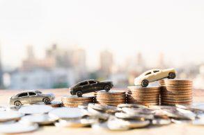 Brasil tem o 5º maior custo do mundo para se manter um carro