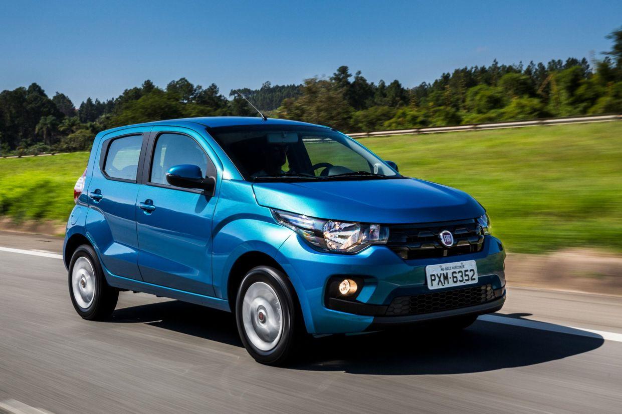 fiat-mobi-like-1241x827 Como é a desvalorização dos 20 carros mais vendidos do país?