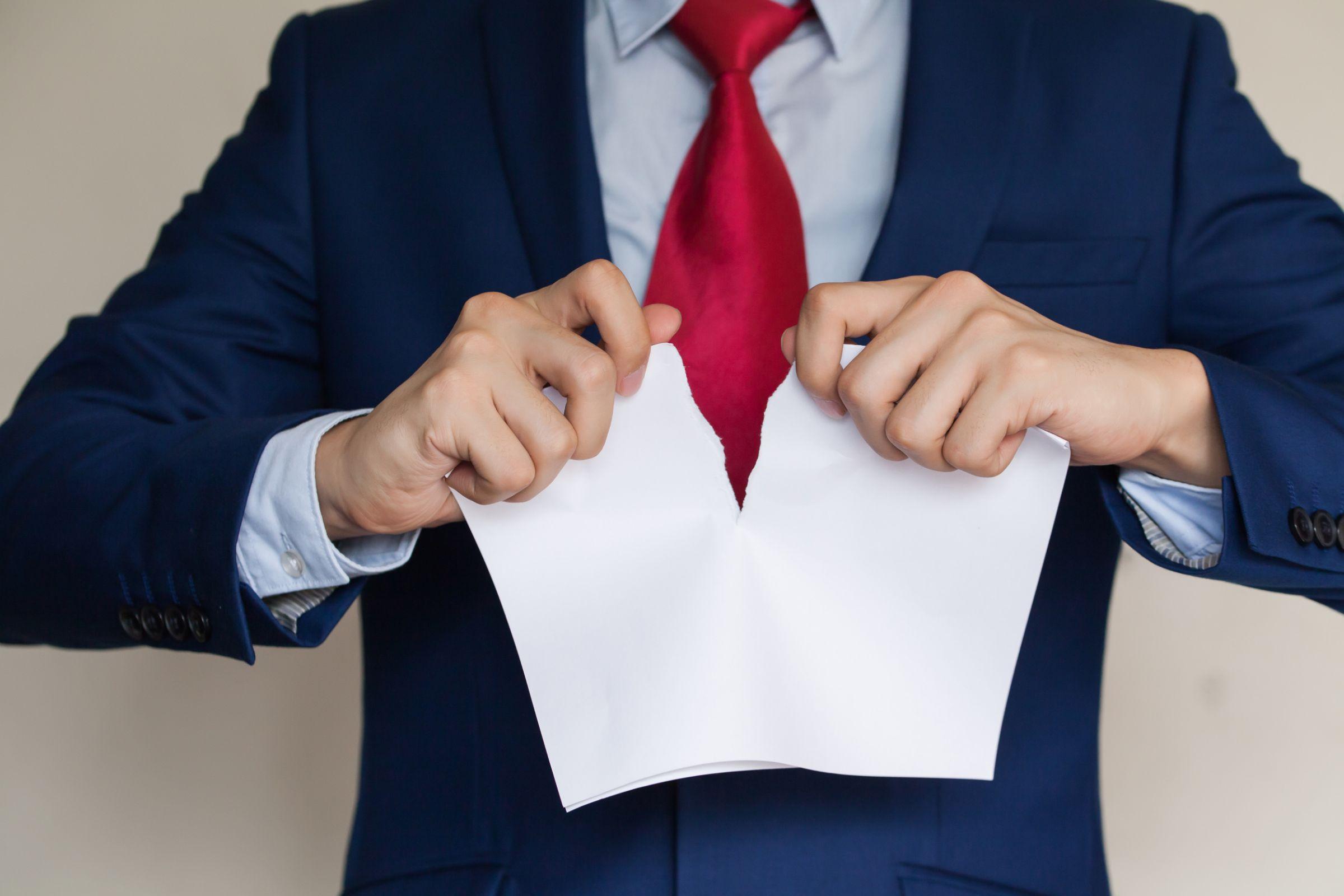 Garantia: fábricas inventam várias desculpas para não honrar