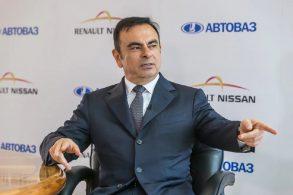 Como ex-chefão da Renault explicou o escândalo de seus motores?