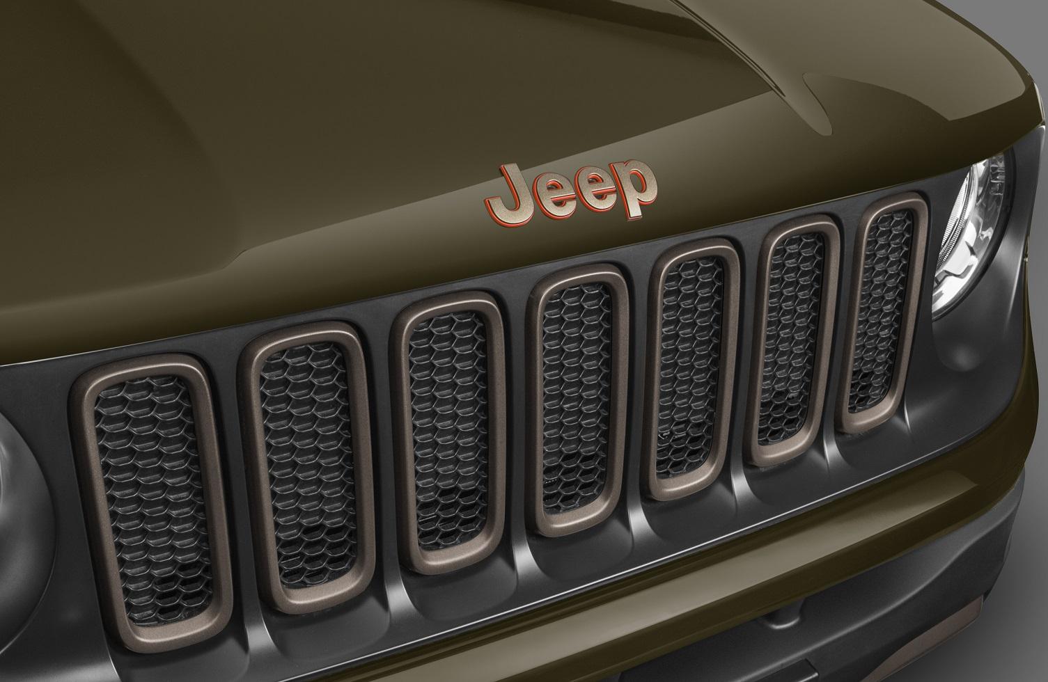 Jeep: Selecionamos cinco histórias por trás de marcas de carros conhecidas, desde a que não queria ser confundida com nazistas até a que ninguém sabe de onde veio