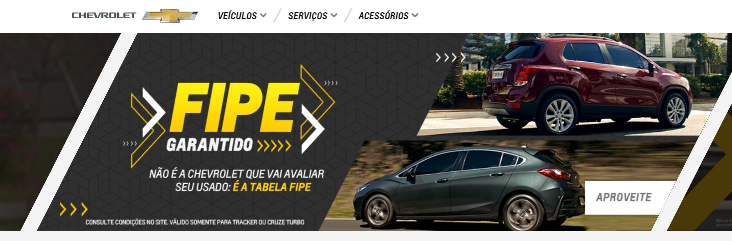 """""""Pagamos tabela Fipe"""", recompra garantida e versões especiais indisponíveis: como exigir que as propagandas do setor automotivo sejam cumpridas."""